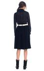 Talon Skirt by PREEN BY THORNTON BREGAZZI for Preorder on Moda Operandi