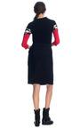 Raine Skirt by PREEN BY THORNTON BREGAZZI for Preorder on Moda Operandi