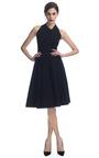 Marcy Dress by PREEN BY THORNTON BREGAZZI for Preorder on Moda Operandi