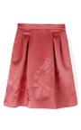 Radka Skirt by JONATHAN SAUNDERS for Preorder on Moda Operandi