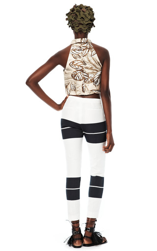 Sutro Pant by A.L.C. Now Available on Moda Operandi