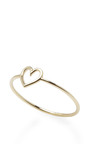 Love Ring by AURéLIE BIDERMANN Now Available on Moda Operandi