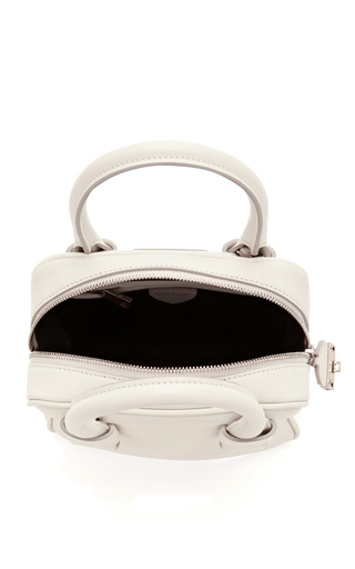 Prince Flight Averell Bag by MARC JACOBS Now Available on Moda Operandi