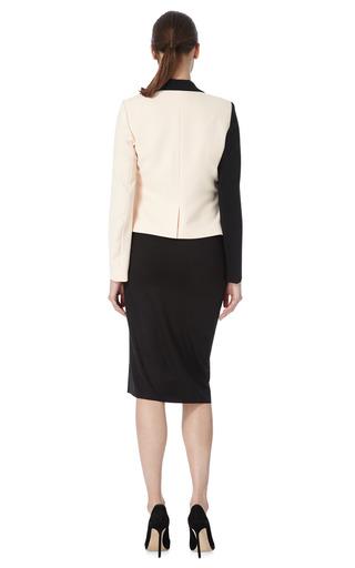 Tuxedo Jacket by RACHEL ROY Now Available on Moda Operandi