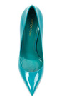 Godiva Heel by SERGIO ROSSI Now Available on Moda Operandi