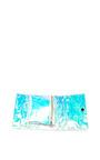 Glossy Film Clutch by ZILLA Now Available on Moda Operandi