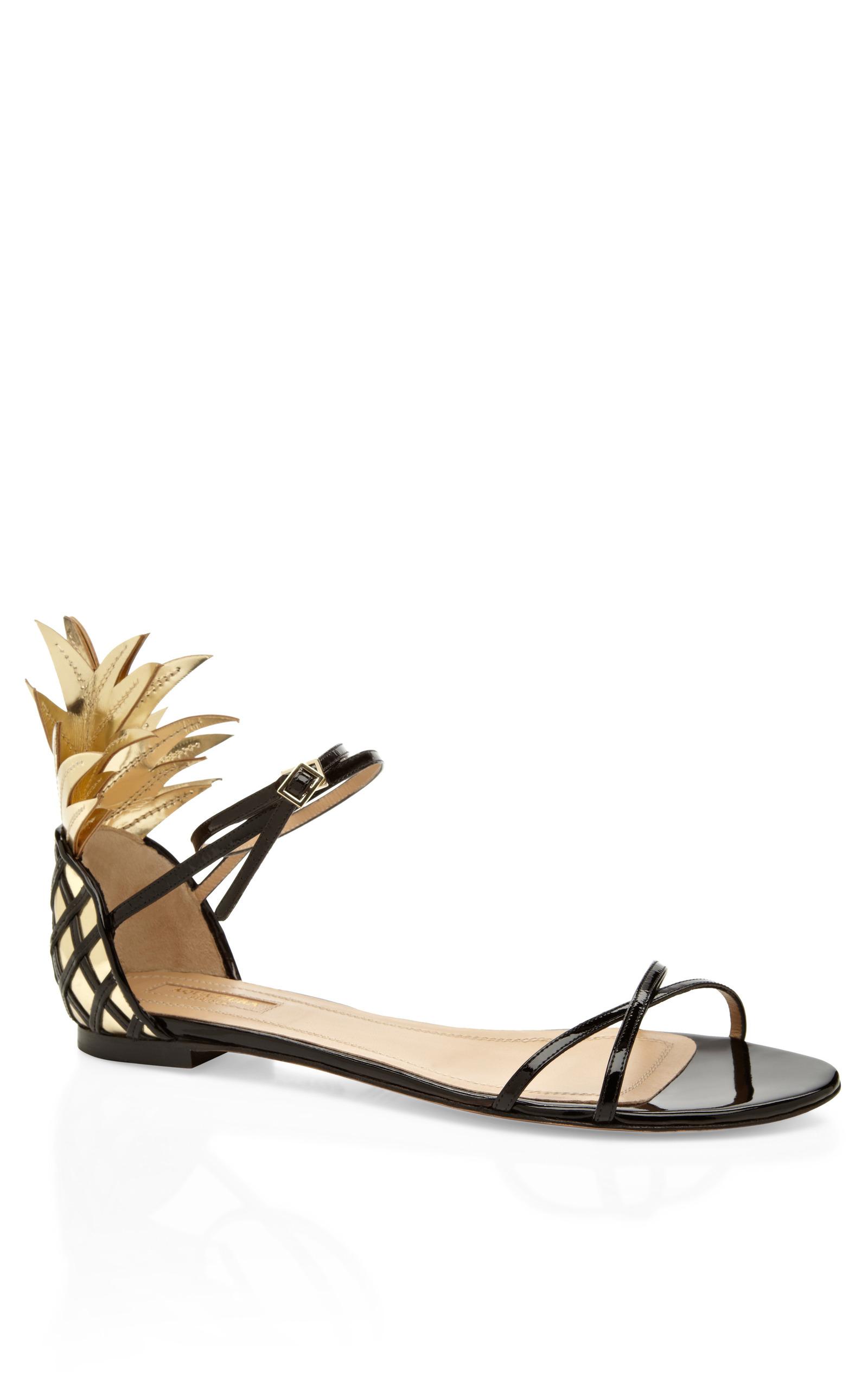 Pina Colada Sandal VJ3OQOx