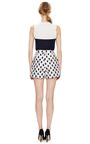 Holden Top by CALVIN KLEIN COLLECTION Now Available on Moda Operandi