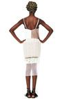 Avalyn Dress by KARLA ŠPETIC Now Available on Moda Operandi