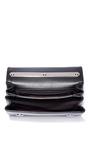 Va Va Voom Small Flap Bag by VALENTINO Now Available on Moda Operandi