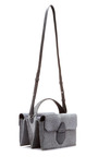 Racketeer Sling Shoulder Bag by ALEXANDER WANG for Preorder on Moda Operandi