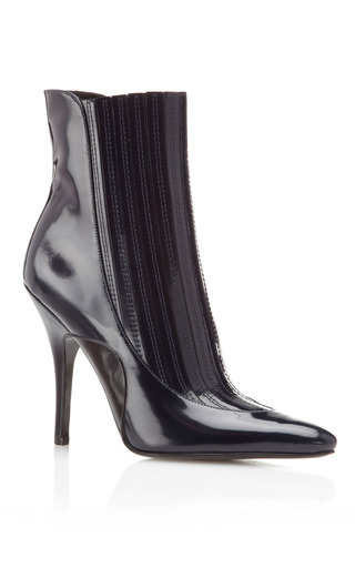 Magda Bootie by ALEXANDER WANG for Preorder on Moda Operandi