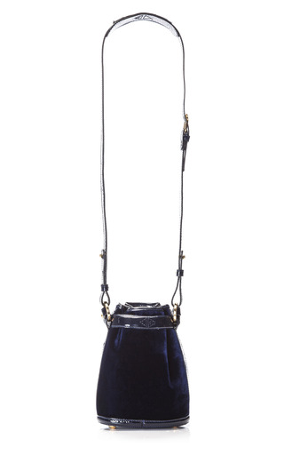 Pop Up Bag by OPENING CEREMONY for Preorder on Moda Operandi