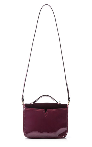 Oc La Bag by OPENING CEREMONY for Preorder on Moda Operandi