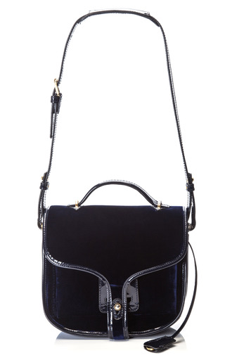 Oc Ace Bag by OPENING CEREMONY for Preorder on Moda Operandi