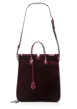 Oc Tokyo Bag by OPENING CEREMONY for Preorder on Moda Operandi
