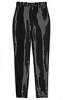 Felix Oil Slick Pant by OPENING CEREMONY for Preorder on Moda Operandi