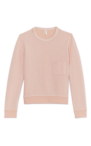 Lan Sweater by GOLDEN GOOSE Now Available on Moda Operandi