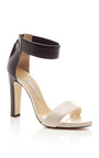 Elisabetta Sandal by BIONDA CASTANA Now Available on Moda Operandi