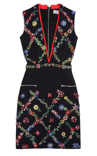 Medium preen multi avalon dress