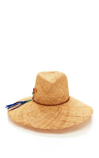 Medium eugenia kim multi mo exclusive cassidy straw hat