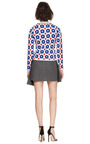 Bow Skirt by J.W. ANDERSON Now Available on Moda Operandi