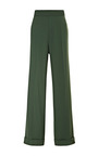 Stretch Double Wool Trouser by MARNI Now Available on Moda Operandi