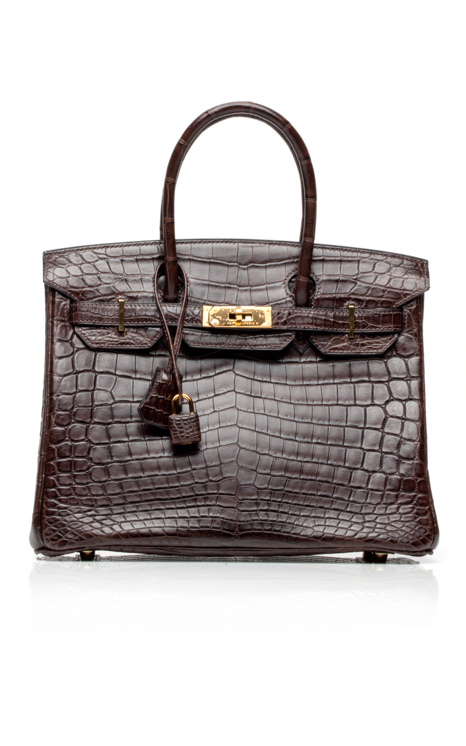 c9e593db50 spain hermes handbag vintage havana fe15c a110d