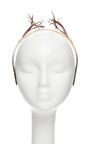 Ombre Suspension Headband by GIGI BURRIS Now Available on Moda Operandi