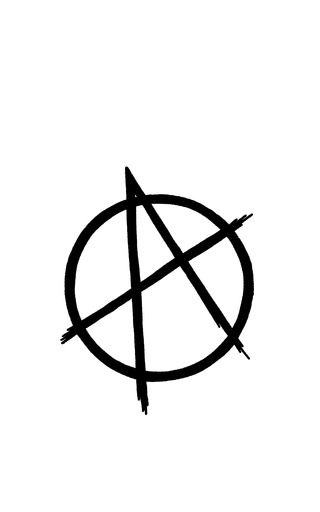 New York Adorned X M'o Met Ball Temporary Tattoos by NEW YORK ADORNED X M'O Now Available on Moda Operandi
