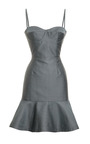 Calcite Bustier Dress by OPENING CEREMONY Now Available on Moda Operandi