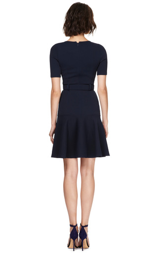 Mace Flare Dress by OPENING CEREMONY Now Available on Moda Operandi