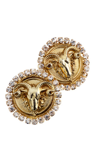 JEWELLERY - Brooches FAUSTO PUGLISI