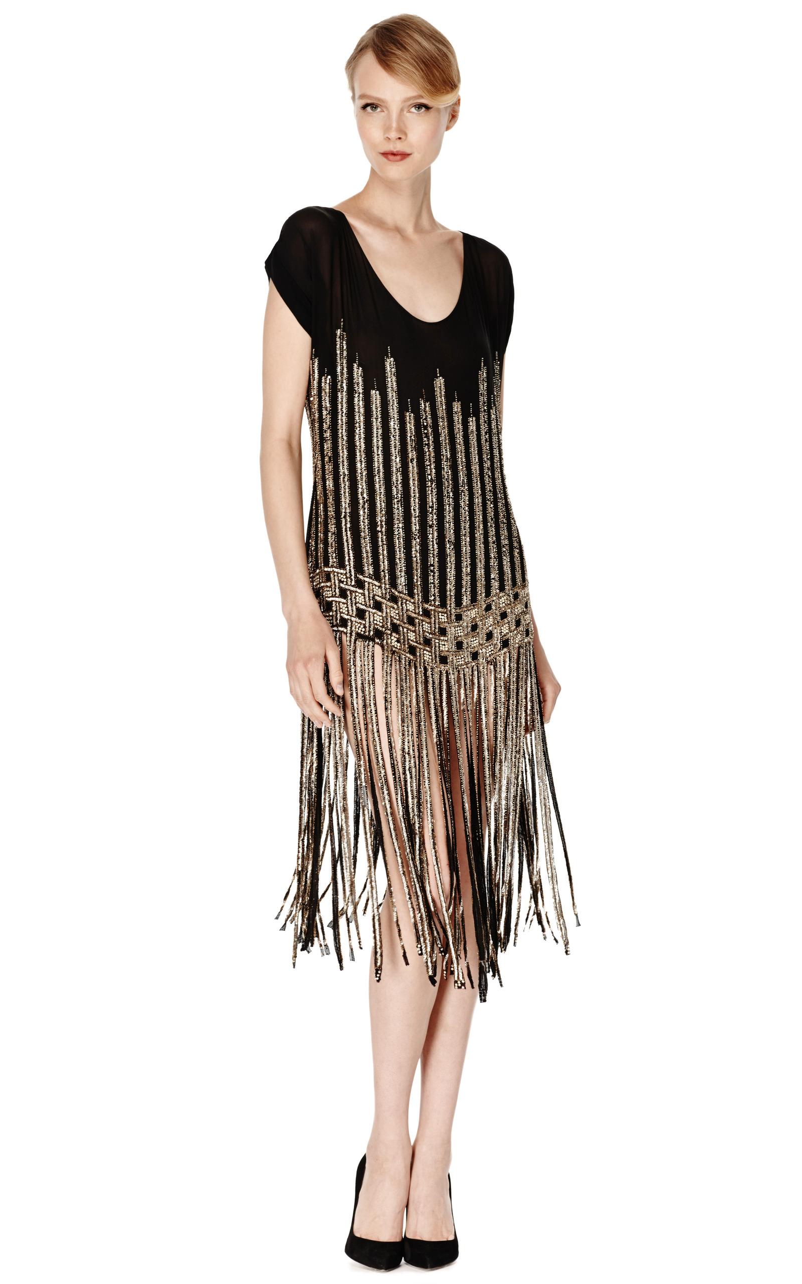 Issue New York Evening Dresses