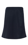 Wool Blend Flared Skirt by PRABAL GURUNG Now Available on Moda Operandi