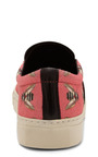 Achilles Insect Print Sneakers by MOTHER OF PEARL Now Available on Moda Operandi