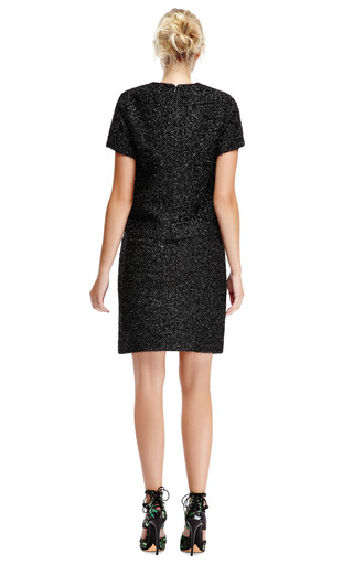 Tinsel Pencil Skirt by SIMONE ROCHA Now Available on Moda Operandi