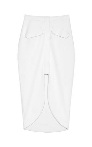 https://assets13.modaoperandi.com/images/products/205728/default/medium_shakuhachi-white-neo-minimal-petal-skirt-with-placket.jpg?v=1453620635