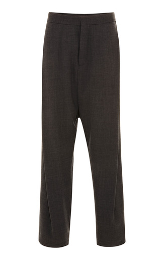 Medium_marni-dark-grey-loose-fit-wool-blend-pants