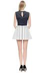 Mk Skirt by PETER PILOTTO for Preorder on Moda Operandi