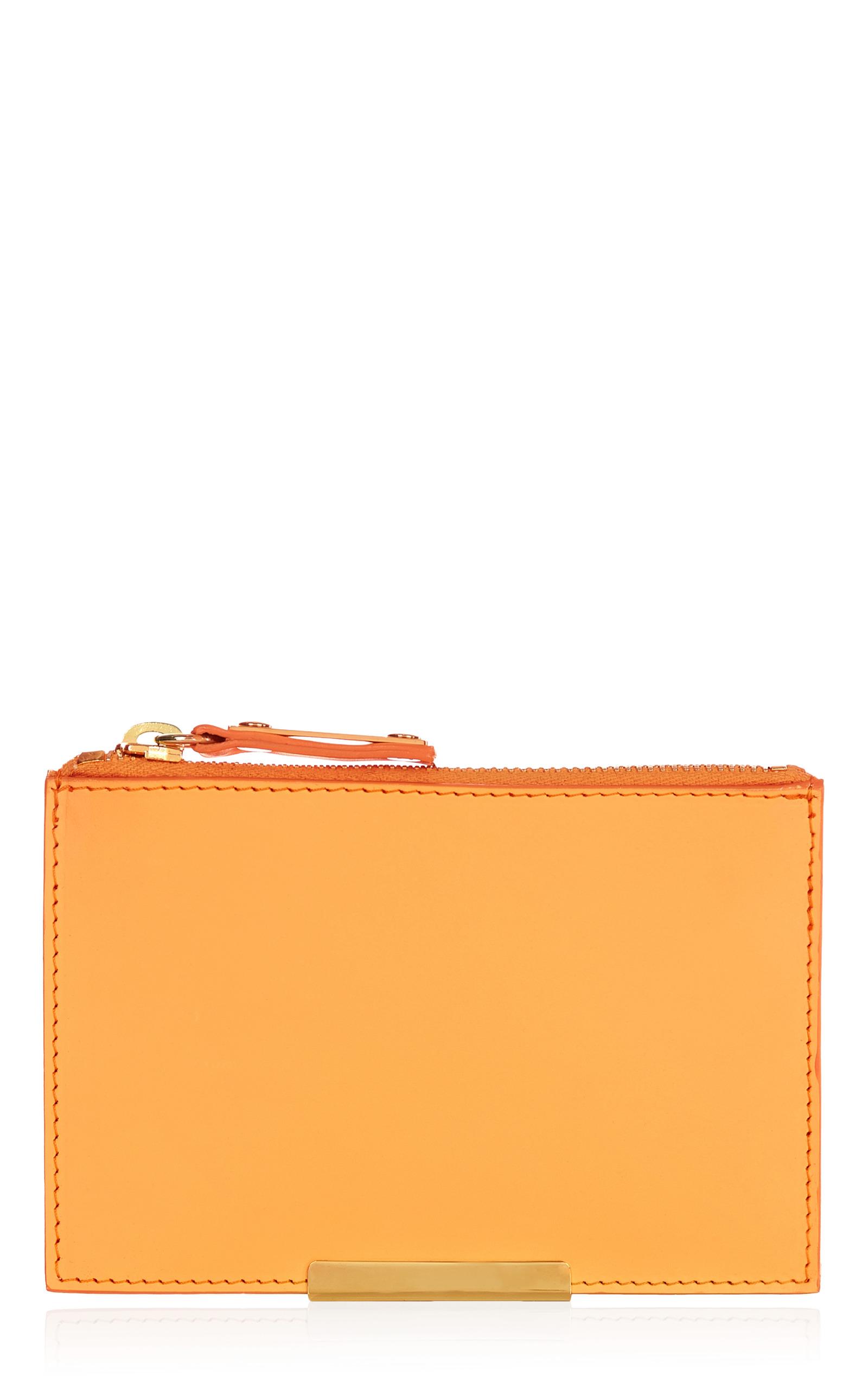 Small Leather Goods - Coin purses Sophie Hulme J08IaVeU0K