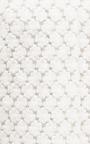 Floral Embroidered Silk Jacket by GIAMBATTISTA VALLI Now Available on Moda Operandi
