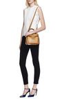 Mini Metropolitan Leather Bag by MARC JACOBS Now Available on Moda Operandi