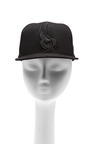 Black Hat With Scorpion by RODARTE for Preorder on Moda Operandi