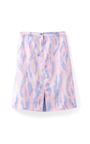 Abstract Aline Skirt by 3.1 PHILLIP LIM for Preorder on Moda Operandi