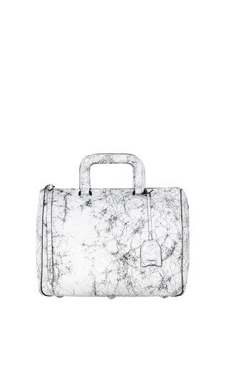 Medium 3 1 phillip lim white wednesday medium boston satchel