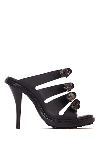 Cosmic High Heel Sandal by 3.1 PHILLIP LIM for Preorder on Moda Operandi
