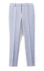 Grid Classic Pencil Pant by 3.1 PHILLIP LIM for Preorder on Moda Operandi