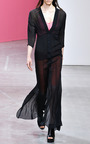 Dekka Fimothy Dress by THEYSKENS' THEORY for Preorder on Moda Operandi
