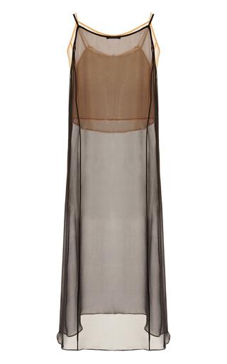 Delphin Fimothy Dress by THEYSKENS' THEORY for Preorder on Moda Operandi